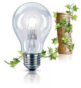 elektrik-tasarruf2