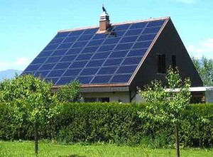photovoltaic_panels