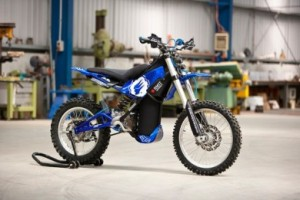 motosikleta-aeras-o2-pursuit