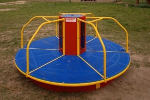271f23617b7 Παραγωγή καθαρής ενέργειας για πρώτη φορά από παιδιά (παιδικές χαρές ...