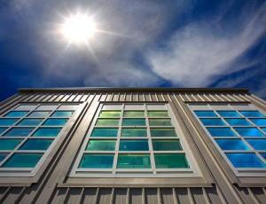 green-energy-window